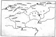 Koçgiri'de Topal Osman vahşeti ve günümüzde Topal Osmanlar