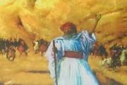 Mazdekizm ve Alevi Başkaldırı Hareketleri
