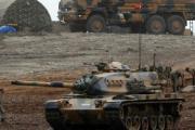 Türkiye'nin Musul'a asker göndermesi ne anlama geliyor?