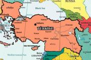 II. Cumhuriyet'ten demokratik Cumhuriyet'e