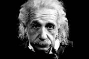 Neden Sosyalizm?- Albert Einstein