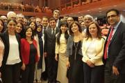 HDP milletvekilleri faşizmi yargılıyor
