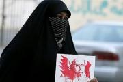İslam dünyasının öncelikli ihtiyacı: Laiklik