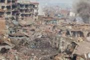Türk devletinin Kürt halkına karşı başlattığı yeni soykırım savaşı-3