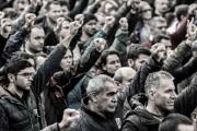 Faşizmi durdurmak ve yenmek